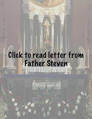 Church as Background - text letter.png