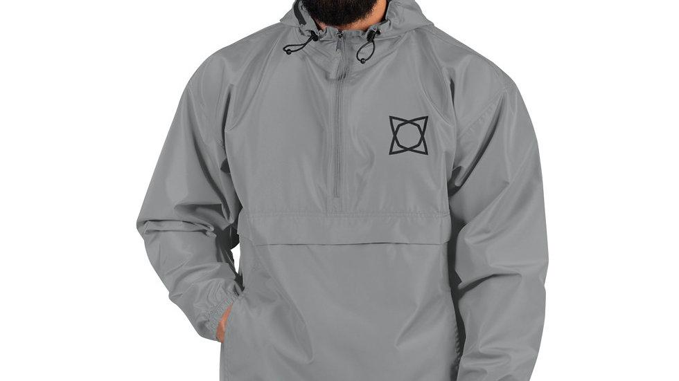 Patriarch Rain Training Jacket