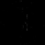 GSP_3-8_BadgeA_REV-01-450x450 BLACK.png