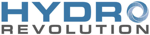 Hydrorevolution-Logo-Web_Desktop@2x.png