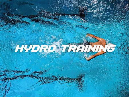 Hydro Training.jpg