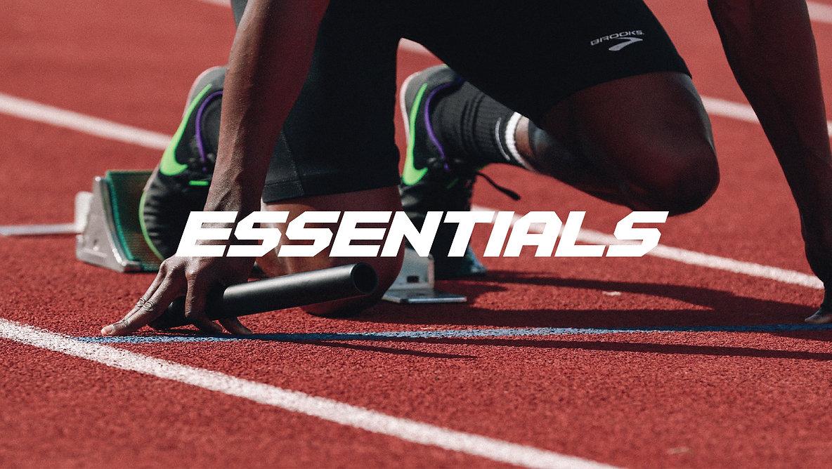 Essentials-01-01.jpg