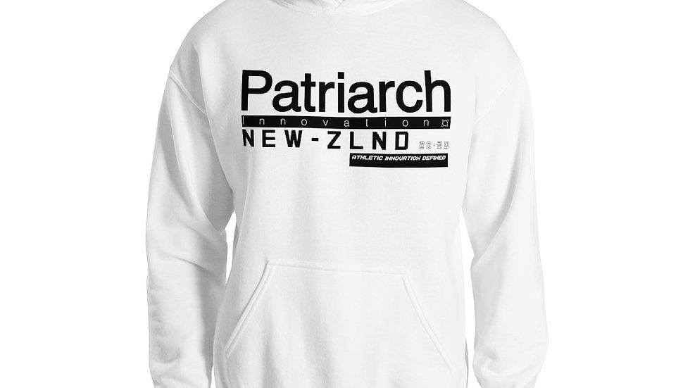 Patriarch Hoodie V3.0