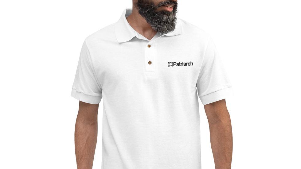 Cricket Uniform Top