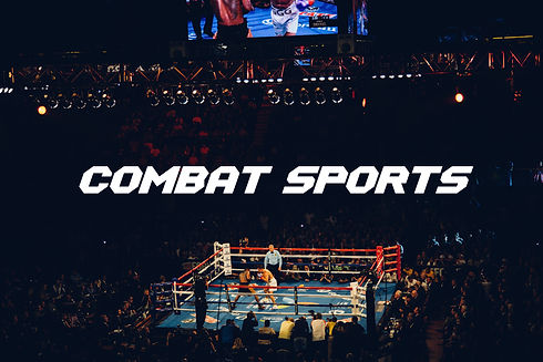 Combat Sports Categorie Button.jpg