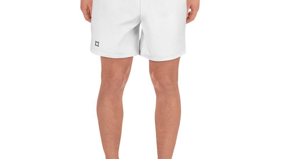 Patriarch Athletic Shorts