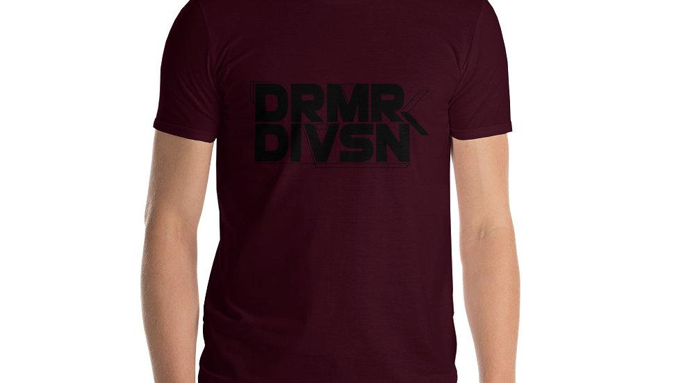 Dreamer Division T Shirt