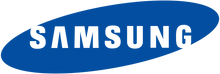 Samsung_logo-700x236.png