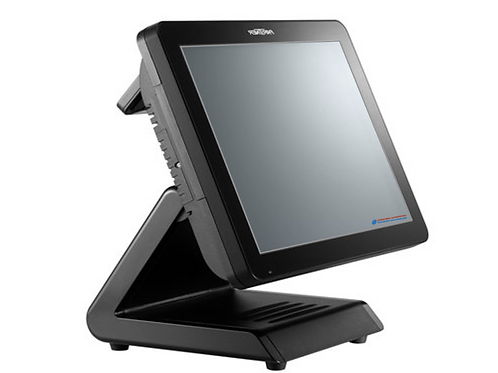 EPOS Touch-Screen Antibacterial film