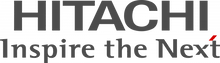 Hitachi_Logo-700x201.png