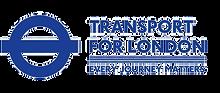 transport-for-london-logo-organization-london-underground-png-favpng-v6DJLRPj1FCeZHe09nLFKTxvL_edite