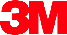 3M_logo_wordmark-700x373_edited.png