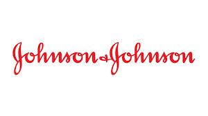 Increasing ingredient transparency for the Neutrogena brand at Johnson & Johnson.