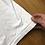 Thumbnail: Vintage Sof Tees M.C Escher Relativity T Shirt Tee Sz M