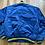 Thumbnail: Vintage Starter Los Angeles Rams Satin Bomber Jacket Sz M/L