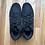 Thumbnail: Nike Kobe 11 Elite Low Black Space Sz 13