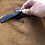 Thumbnail: Vintage Patagonia Snap T Fleece Pullover Sz L