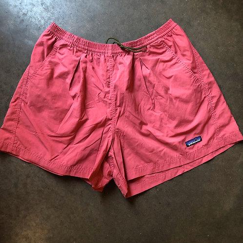 Vintage Patagonia Baggies Shorts Sz M