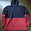 Thumbnail: Vintage Champion Team USA Olympic Sweatshirt Sz 2XL