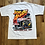 "Thumbnail: Vintage Joe Amato ""The Prock Rocket"" T Shirt Tee Sz L"