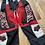 Thumbnail: Fox Racing 180 Motocross MX Pants Sz 28