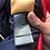 Thumbnail: NWT The North Face Brown Label Ripstop Down Parka Jacket Sz M
