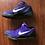 Thumbnail: Nike Kobe 9 Moonwalk Sz 8