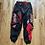 Thumbnail: Fox Racing 180 Motocross MX Pants Sz 32