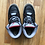 Thumbnail: 2018 Nike Air Jordan 3 III Retro Black Cement Sz 7Y