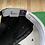 Thumbnail: Vintage Sports Specialties Chicago Bulls 91-92 Snapback Hat