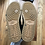 Thumbnail: Nike Air Jordan 1 High Gum Bottom Sz 10