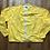 Thumbnail: Vintage Camel Cigarettes Tyvek Windbreaker Jacket Sz XL