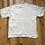 Thumbnail: Vintage 1993 Flintstones Bamm-Bamm T Shirt Tee Sz L/XL