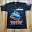 Thumbnail: Vintage 1995 NASCAR Out of This World All Over Print T Shirt Tee Sz L