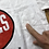 Thumbnail: Vintage Phillies Blunt Bootleg T Shirt Tee Sz L