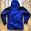 Thumbnail: Vintage The North Face Mountain Light Gore Tex Jacket Sz M