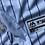 Thumbnail: Majestic Flex Base Colorado Rockies Tony Diaz Game Worn Jersey Sz 48
