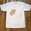 Thumbnail: Vintage Gildan Dilbert Comic Strip T Shirt Tee Sz L