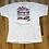Thumbnail: Vintage Screen Stars Rapid City Thrillers T Shirt Tee Sz XL