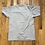 Thumbnail: Vintage Salem Boston Celtics Larry Bird T Shirt Tee Sz S/M
