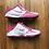 Thumbnail: Nike Kobe Bryant 5 V Think Pink Sz 6.5Y