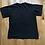 Thumbnail: Vintage Stanley Desantis Independence Day Movie Promo T Shirt Tee Sz M