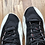 Thumbnail: 2019 Nike Air Jordan 12 XII Retro Chinese New Year Sz 9