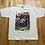 Thumbnail: Vintage 1998 Dale Earnhardt Daytona 500 Winner T Shirt Tee Sz XL