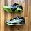 Thumbnail: Nike Kobe 8 System Christmas Sz 11