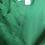 Thumbnail: Vintage Champion Boston Celtics Chauncey Rookie Jersey Sz 44