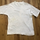 Thumbnail: Vintage Velva Sheen Disney Mickey Mouse Mega Print T Shirt Tee Sz M/L