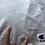 Thumbnail: Vintage Champion 1996 Dream Team Scottie Pippen Team USA Jersey Sz 48