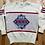 Thumbnail: Vintage 80's Cliff Engle Super Bowl XXII Crewneck Sweater Sz L