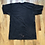 Thumbnail: Vintage Jerzees Little Charlie and The Nightcats T Shirt Tee Sz L